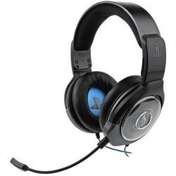 Zestaw słuchawkowy PDP Afterglow AG6 do PS4
