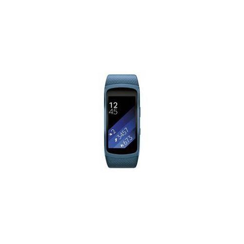 Gear fit2 pro sm-r365nzraxeo smartband samsung marki Eses