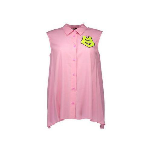 Koszule Love Moschino Koszula Kobieta, w 5 rozmiarach
