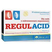 OLIMP Regulacid - 30tab (5901330041297)