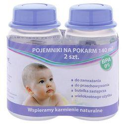 Pozostałe akcesoria do karmienia  Simed i-Apteka.pl