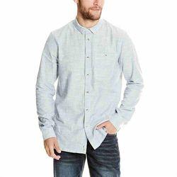 Koszule męskie BENCH Snowbitch
