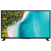 opinie TV LED Manta 55LUN120D