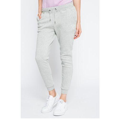- spodnie marki Roxy