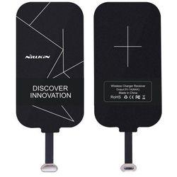 Ładowarki do telefonów  Nillkin Foster Technologies