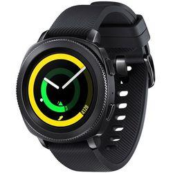 Zegarki sportowe  Samsung