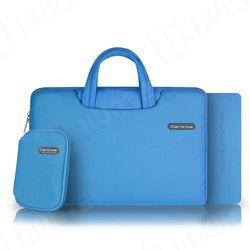Torby, pokrowce, plecaki  Cartinoe HURTEL
