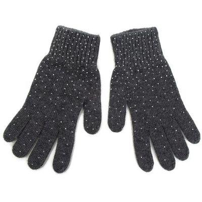 Rękawiczki Marella eobuwie.pl