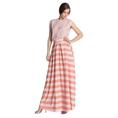 Spódnice i spódniczki Nife Świat Bielizny
