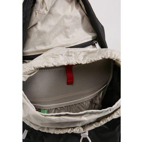 Vaude Damski plecak turystyczny gomera 24 - czarny - czarny (4052285036539)