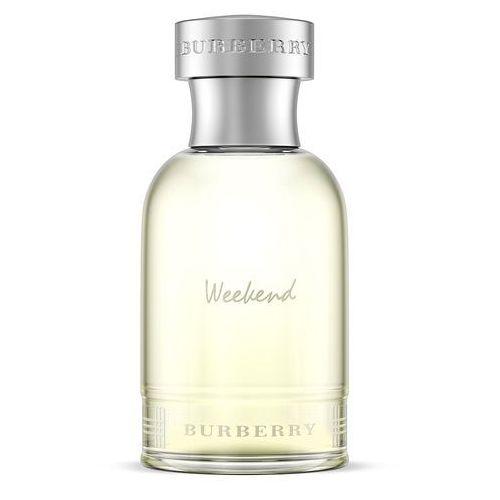 Burberry Weekend Men 50ml EdT - Najlepsza oferta
