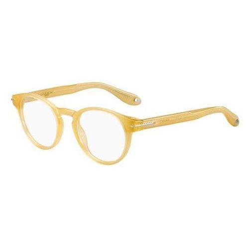 Okulary korekcyjne gv 0002 cz0 Givenchy