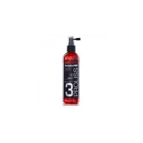 Revlon Professional Interactives Hydra Rescue szampon do włosów 1250 ml dla kobiet