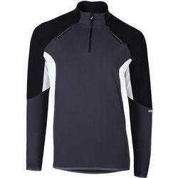 Koszulki do biegania  UYN Bikester
