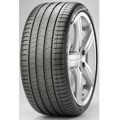 Pirelli P Zero 285/45 R21 113 Y