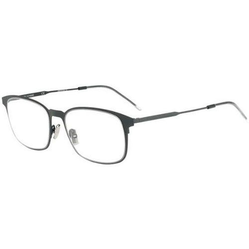 Okulary korekcyjne 0212 2qu Dior