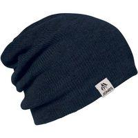 czapka zimowa JONES - Beanie Tahoe Navy (NAVY) rozmiar: OS