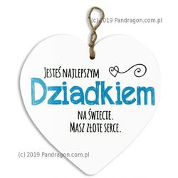 Dla dziadka   yego.pl
