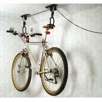 CarPoint Uchwyt sufitowy do rowerów (8711293109654)