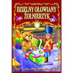 Literatura dla młodzieży  Arti InBook.pl