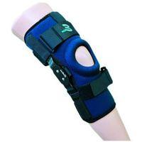 orteza (stabilizator) stawu kolanowego - zamknięta krótka erh-35 marki Erhem