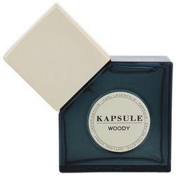 Wody toaletowe unisex  Karl Lagerfeld