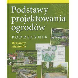 Hobby i poradniki  Powszechne Wydawnictwo Rolnicze i Leśne