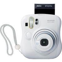 Fujifilm Instax Mini 25 (4547410217957)