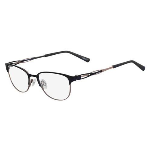 Okulary Korekcyjne Flexon Claudette 412
