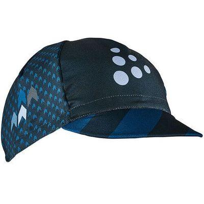 Nakrycia głowy i czapki Craft Bikester
