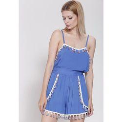 Komplety odzieży damskiej   RENEE