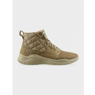 Pozostałe obuwie męskie 4F www.swiat-torebek.com