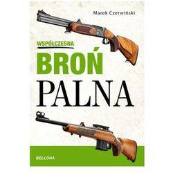 Kalendarze  Wydawnictwo Bellona kolba.pl