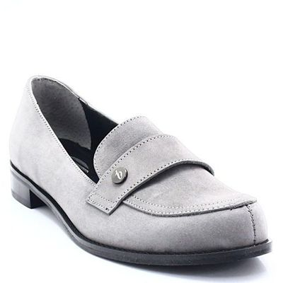 Półbuty damskie BLU Tymoteo - sklep obuwniczy