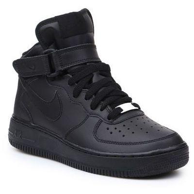 Buty sportowe dla dzieci Nike ButoManiak.pl