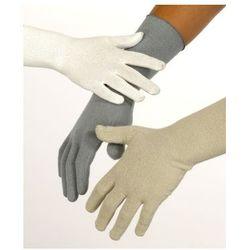 Rękawiczki   ALERGIA.MED.PL