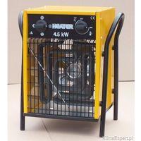 Heater 4,5kw