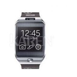 Paski do zegarków Samsung Sklep Altcom Bartosz Polak