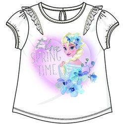 Bluzki dla dzieci  Disney by Arnetta