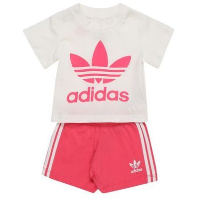 Śpiochy ADIDAS ORIGINALS About You