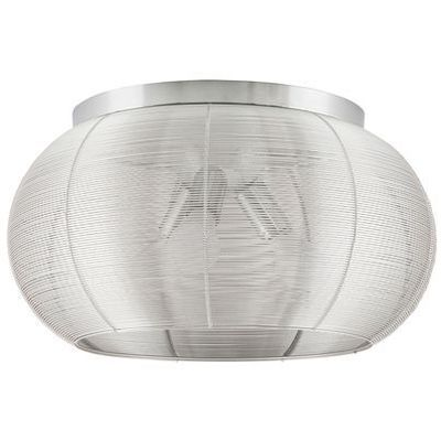 Lampy sufitowe Rabalux =mlamp.pl= | rozświetlamy wnętrza