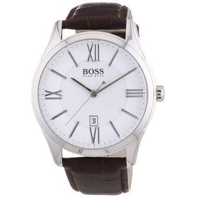Zegarki męskie Hugo Boss