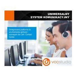 Centrale telefoniczne  Master Telecom voip24sklep.pl