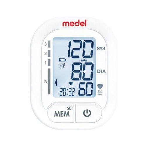 Ciśnieniomierz MEDEL Soft 95215