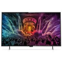 TV LED Philips 49PUS6101