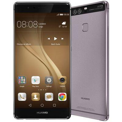 Telefony komórkowe Huawei Avans.pl