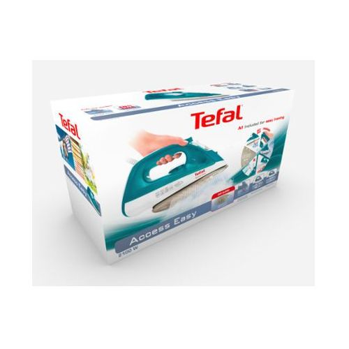 Tefal FV 1542