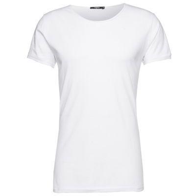 T-shirty męskie Tigha About You