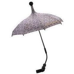Parasolka do w�zka Elodie Details (petite botanic),