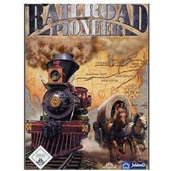 Railroad Pioneer (PC)